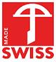 Swiss Label (Image)